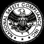 NSC logo