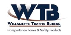 Willamette Traffic Bureau