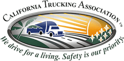 Cali Trucking Association