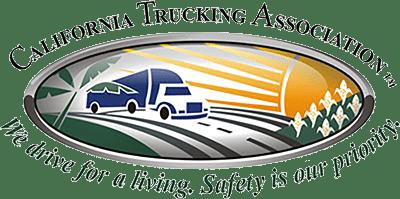 Cali Trucking Association