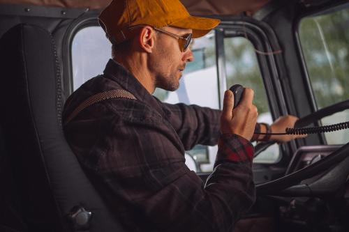 Service: DOT & Safety Compliance